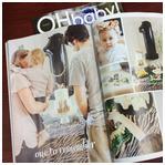 OHbaby! - Winter 2016