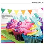 Tempo Magazine 11 June 2014