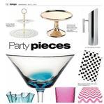 Tempo Magazine - 2 July 2014