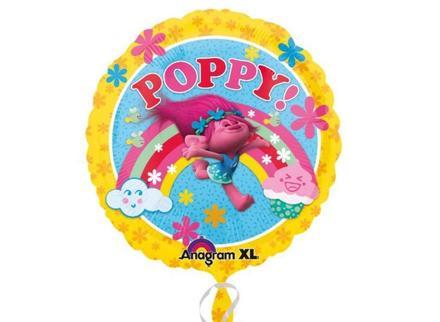 Balloons Jumbo Helium