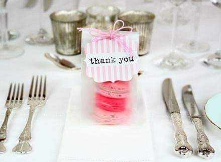 Sweet pea parties wedding favours wedding decorations wedding favours junglespirit Image collections
