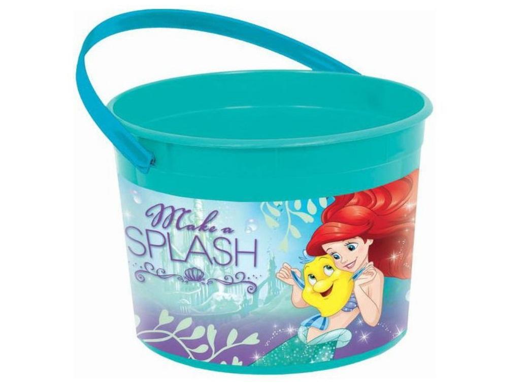 Ariel Favour Container