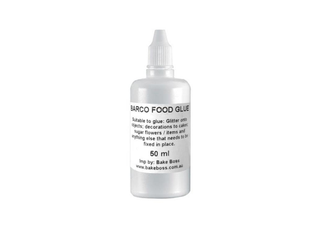 Barco Food Glue