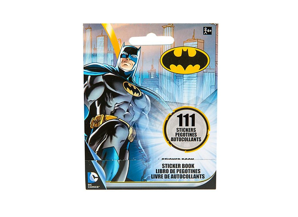 Batman party supplies sweet pea parties