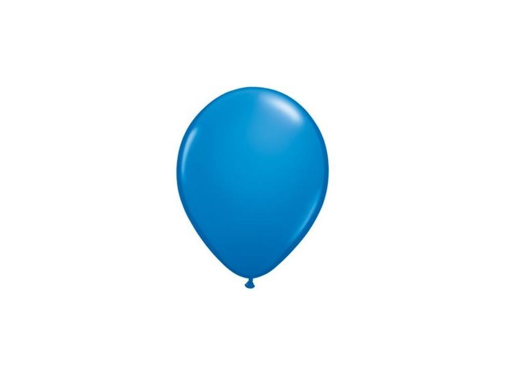 "Blue Balloons 5"""
