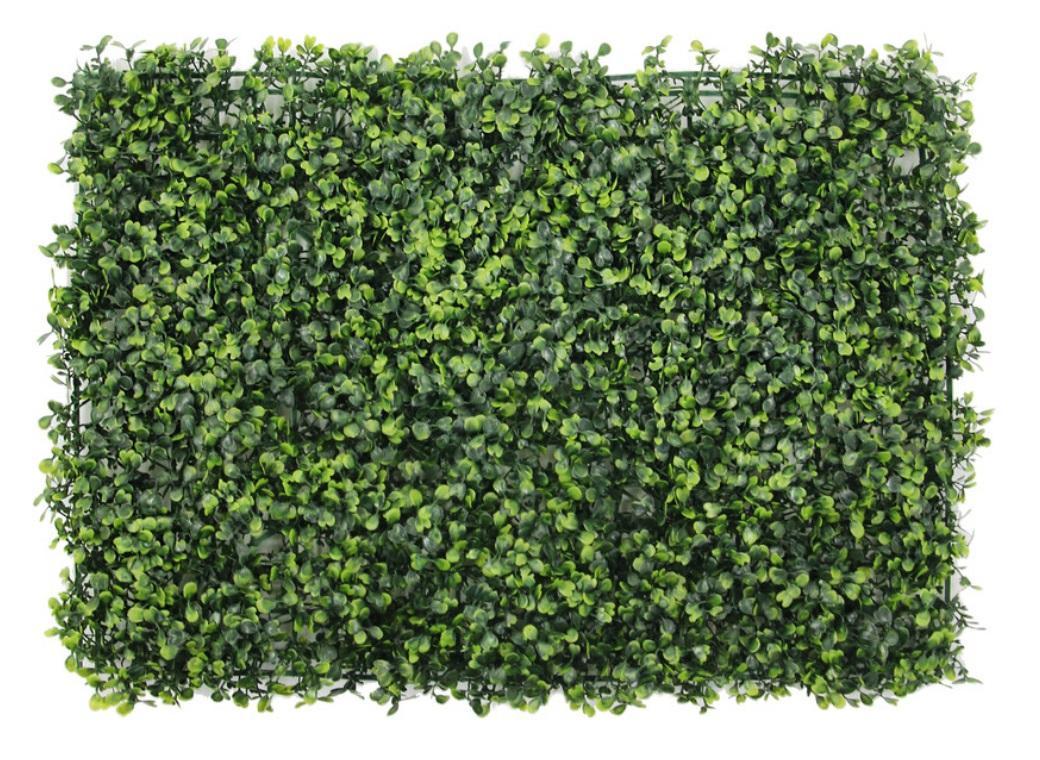Boxwood Mat
