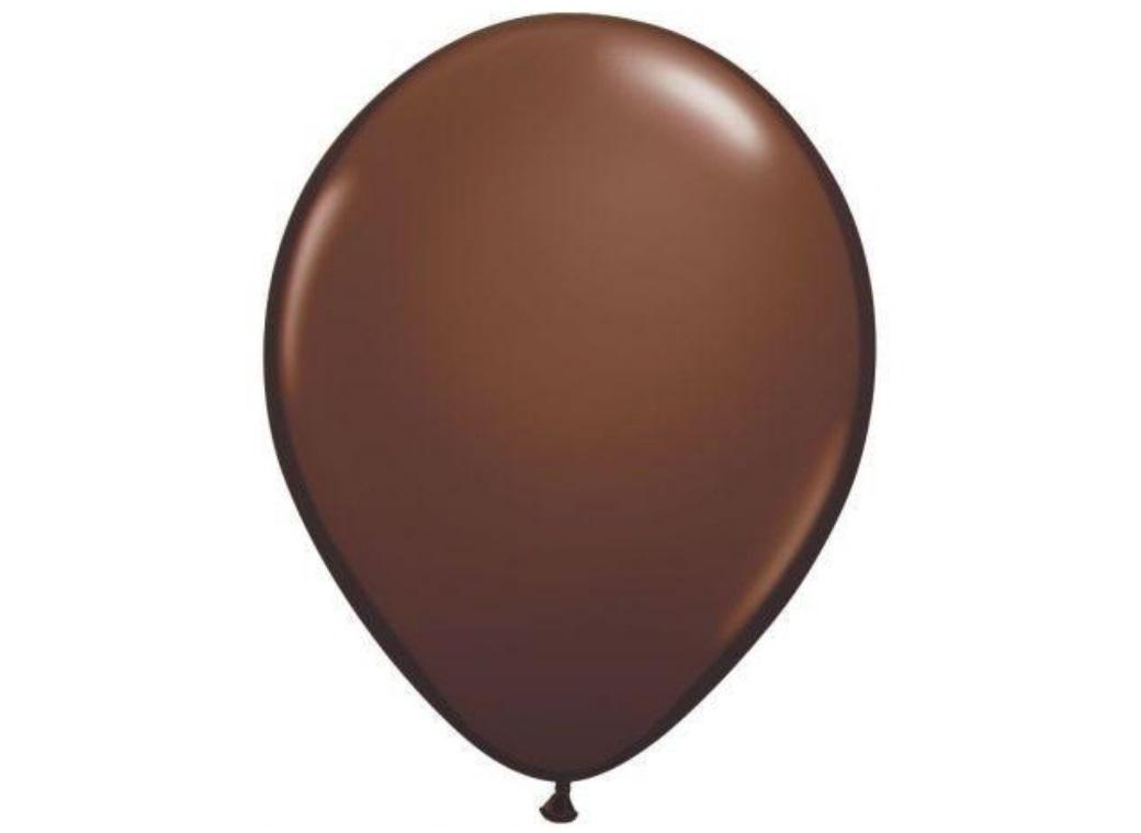 Brown Balloon - Single