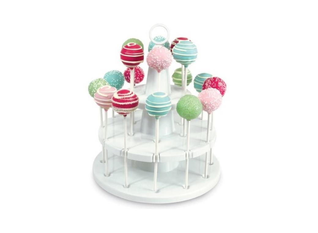 Cake Pop Stand - 18