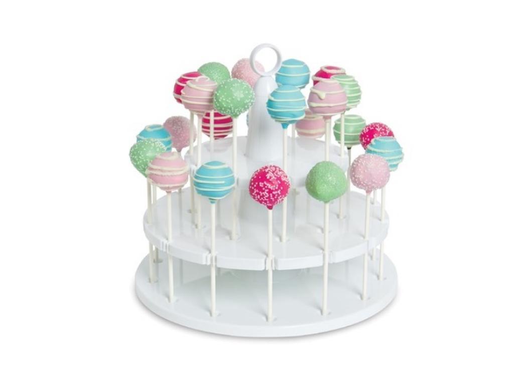 Cake Pop Stand - 24