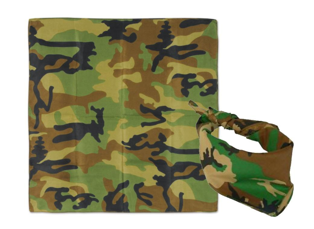 CAMOUFLAGE BIRTHDAY LOOT BAG TATTOOS 8PK FAVOURS PARTY BAG FILLERS ARMY SOLDIER