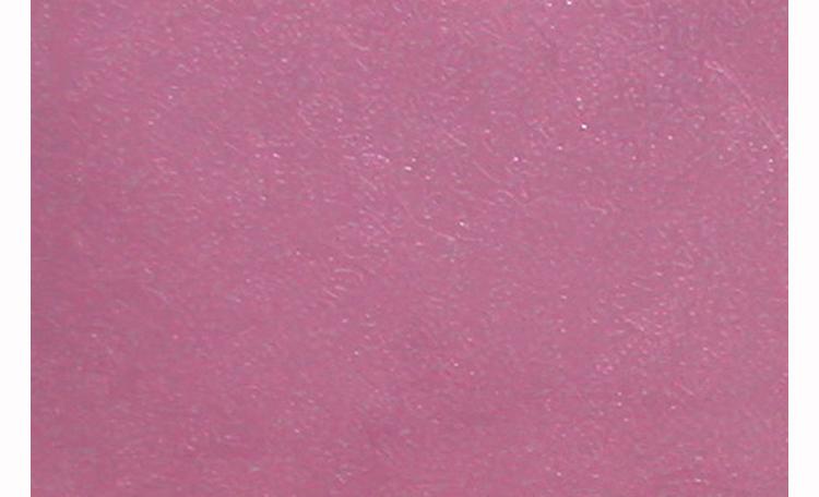 Cake Board Paper - Fuchsia Pink Fern Leaf