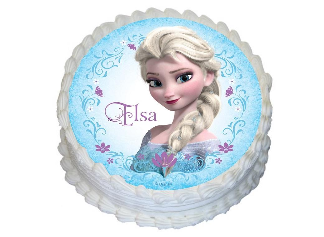 Sweet Pea Parties - Disney Frozen Party Supplies