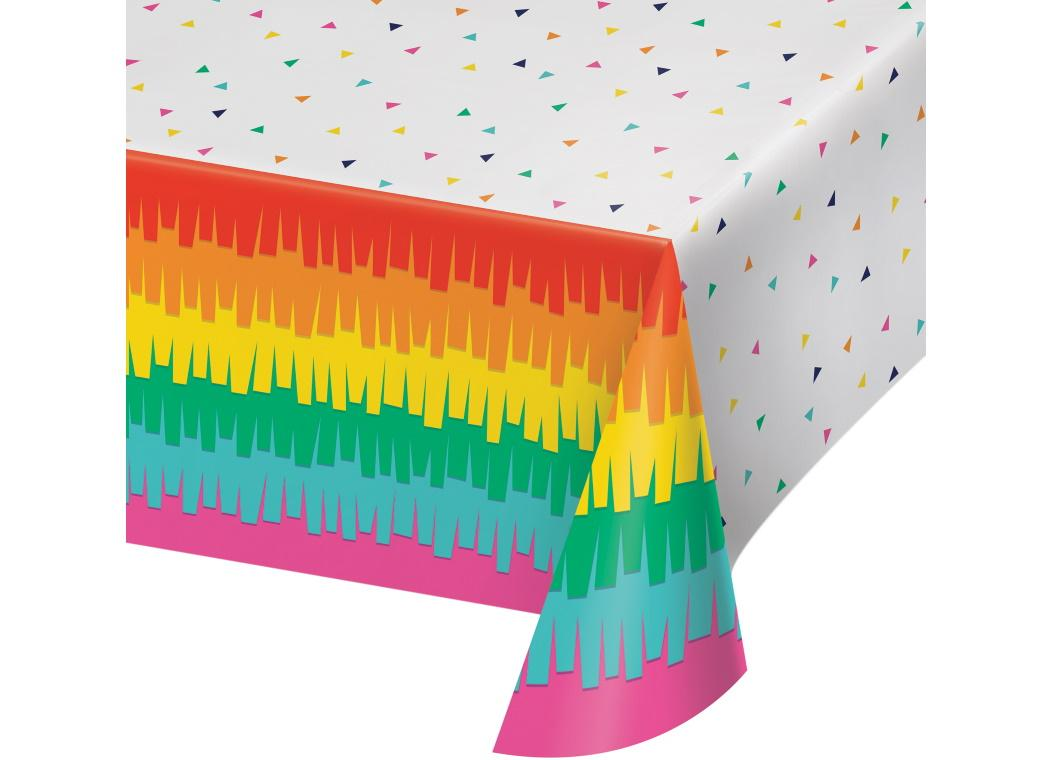 Fiesta Fun Tablecover