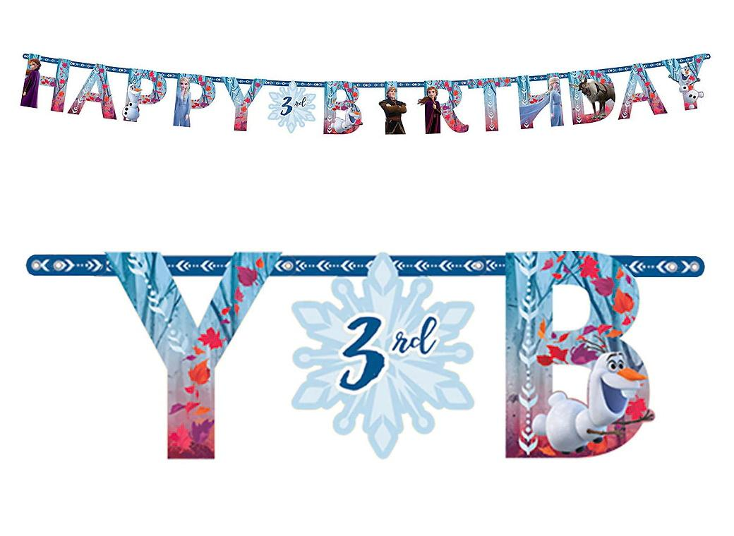 Frozen 2 Add An Age Banner