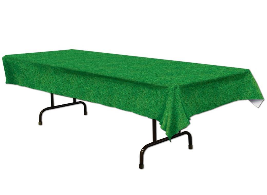 Grass Tablecover