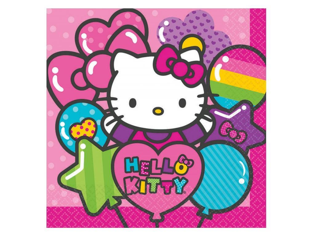 Next Hello Kitty General Holder//bin for car