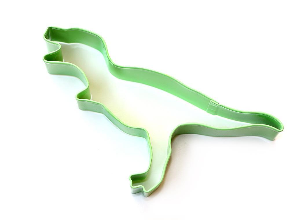 Tyrannosaurus Cookie Cutter
