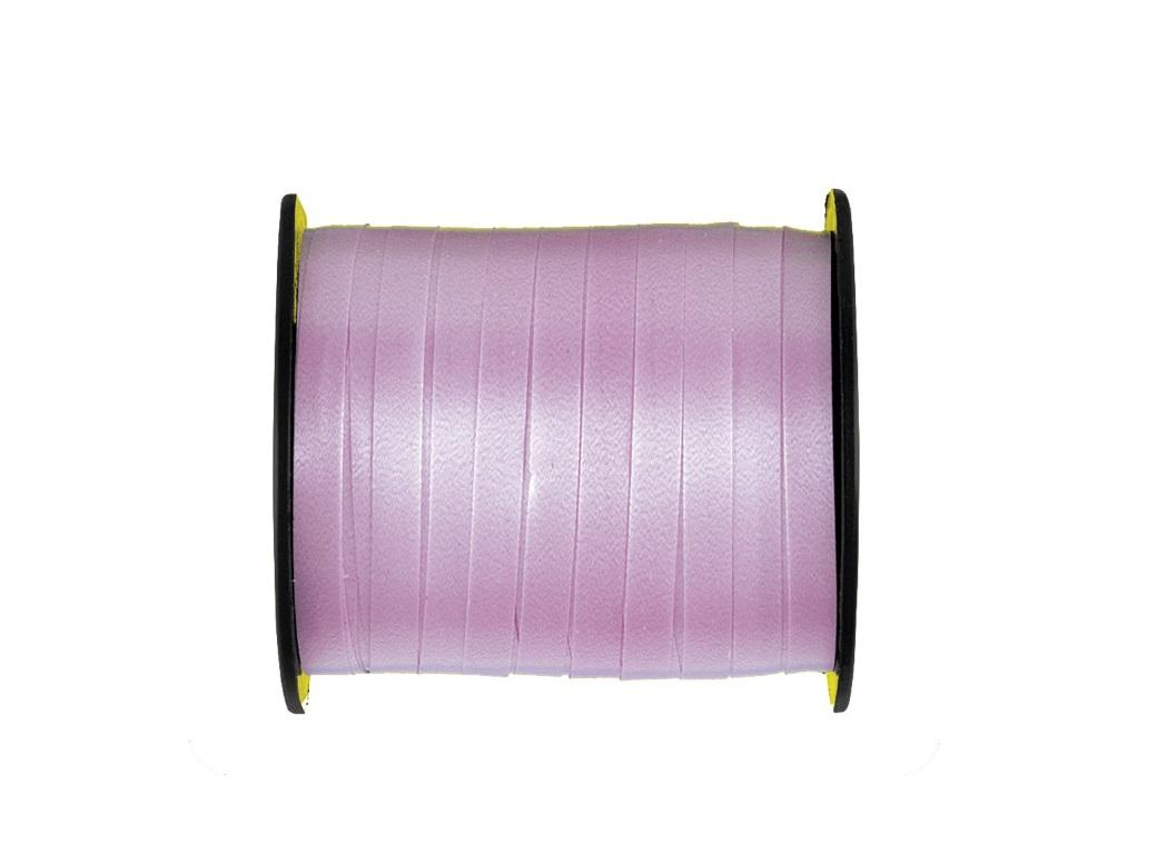 Curling Ribbon - Lavender 91m