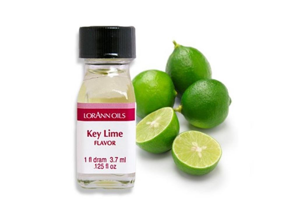 LorAnn Oils - Key-Lime Flavour