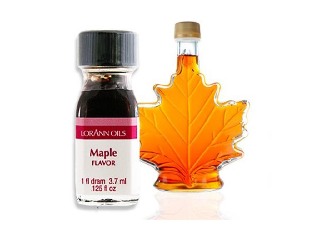LorAnn Oils - Maple Flavour