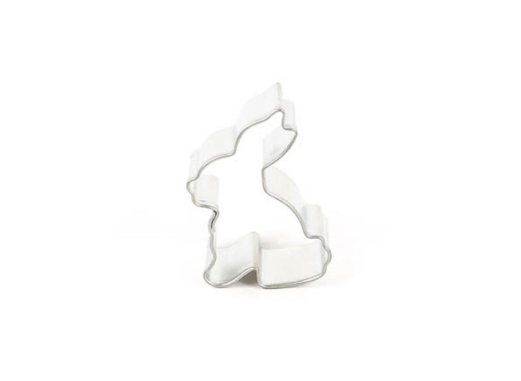 Mini Cookie Cutter - Bunny