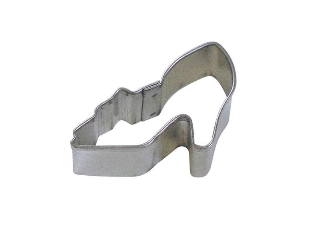 Mini Cookie Cutter - Shoe