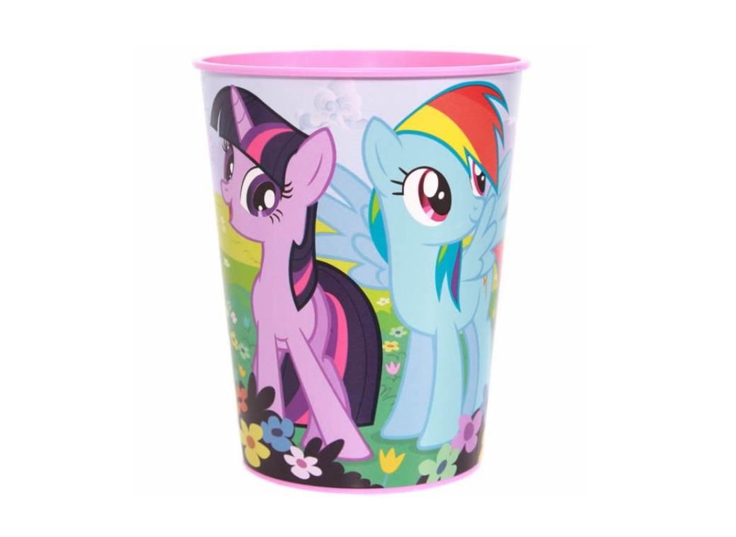 My Little Pony Keepsake Cup