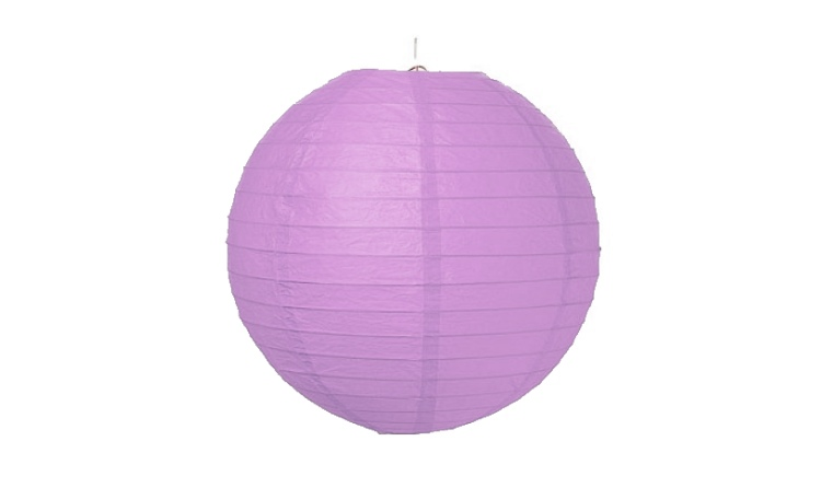 buy paper lanterns online australia Manufacturer of paper starlights, diwali star lamps , handmade paper lanterns and egg shaped lamps.