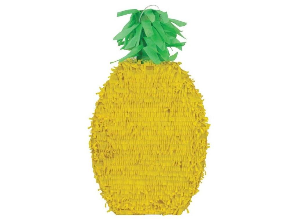 Party Pinata - Pineapple