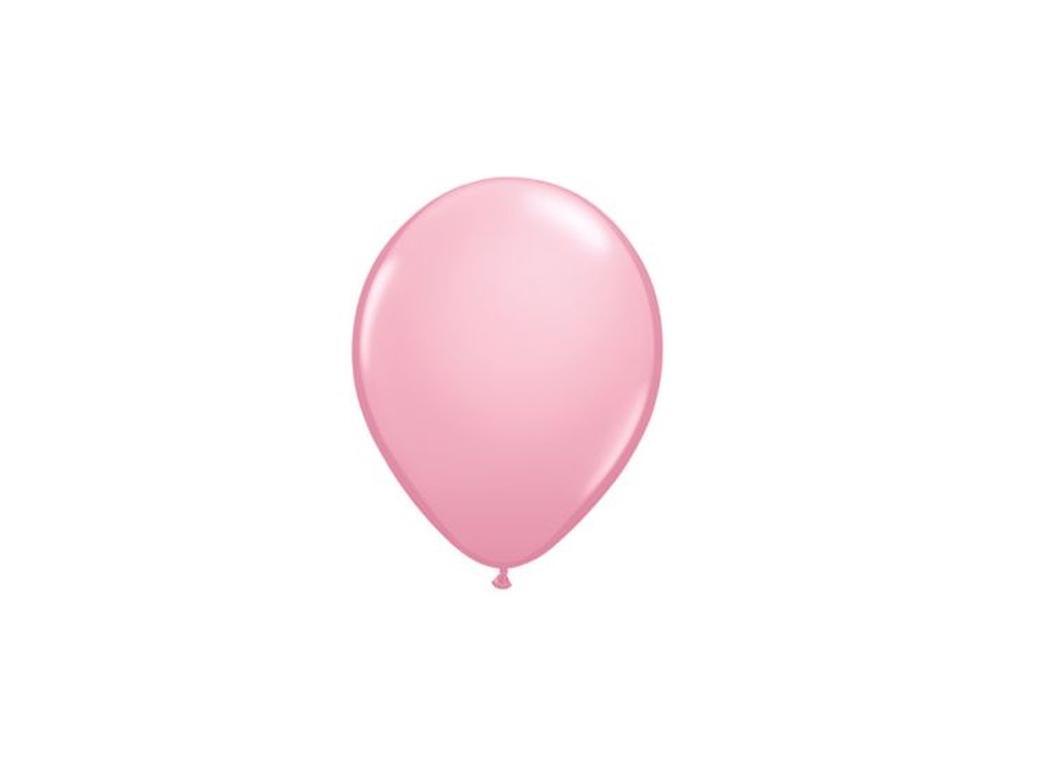 "Pink Balloons 5"""