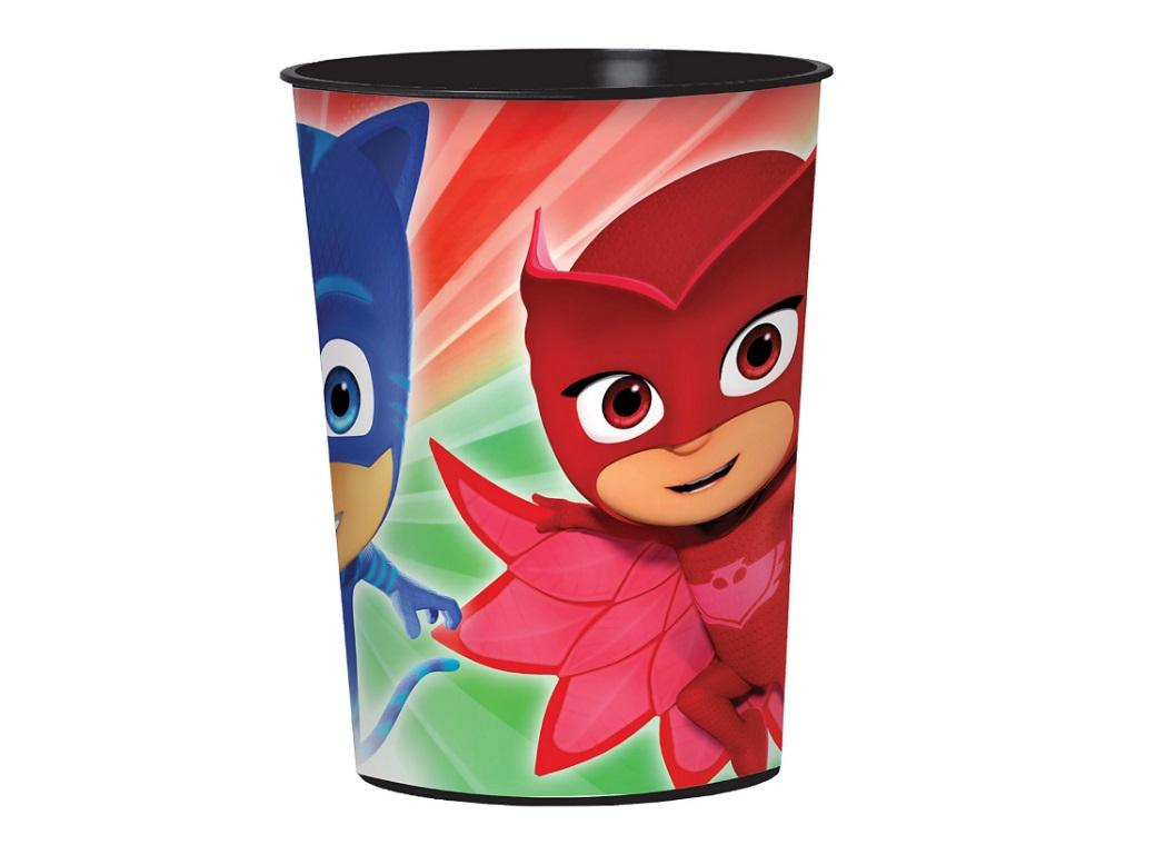PJ Masks Keepsake Cup