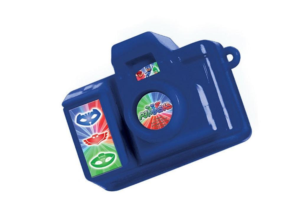 PJ Masks Mini Click Camera
