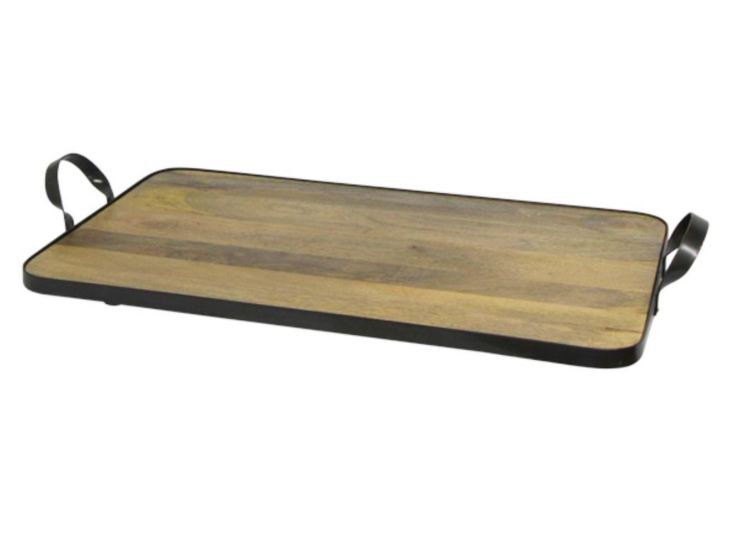 Ploughmans Board with Handles