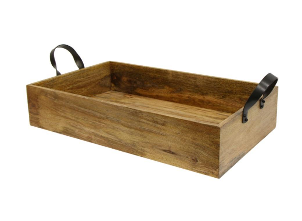 Ploughmans Rectangle Tray - Small