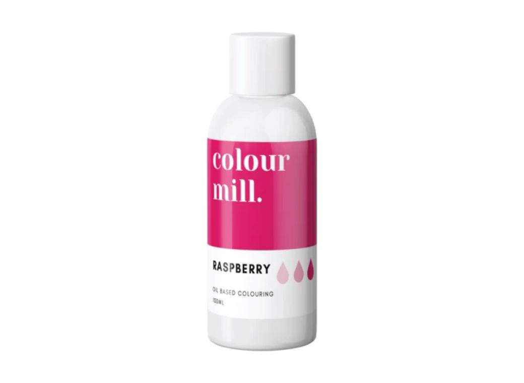 LorAnn Oils - Raspberry Flavour