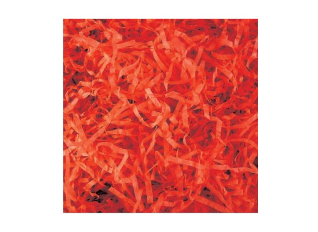 Shredded Tissue - Red