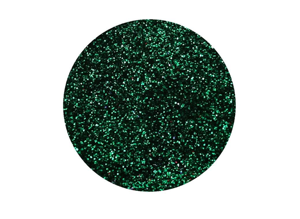 Rolkem Crystal Dust - Emerald