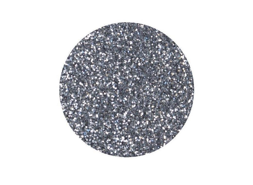 Rolkem Crystal Dust - Silver
