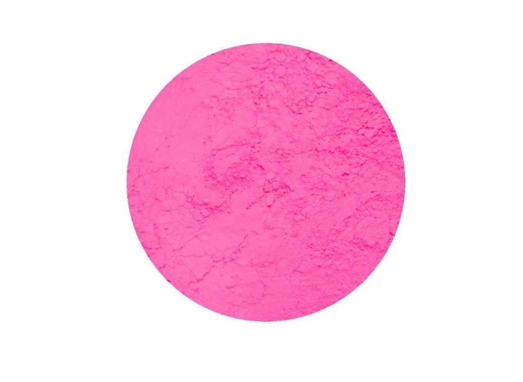 Rolkem Lumo - Cosmo Pink