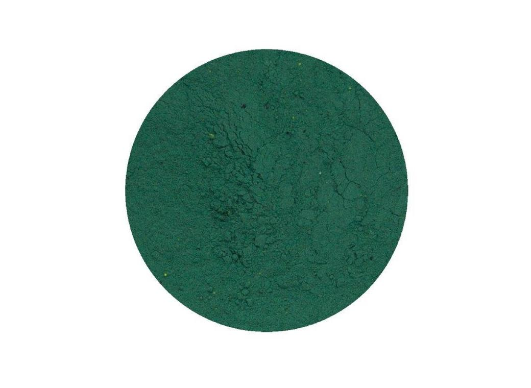 Rolkem Rainbow Spectrum Dust - Dark Green