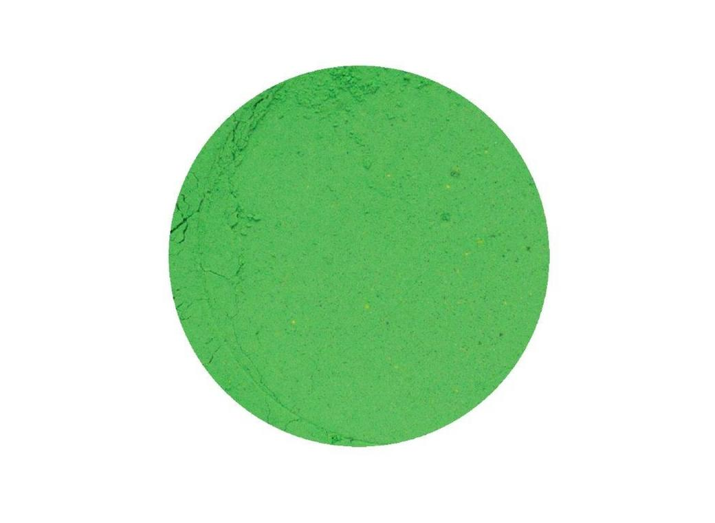 Rolkem Rainbow Spectrum Dust - Lime