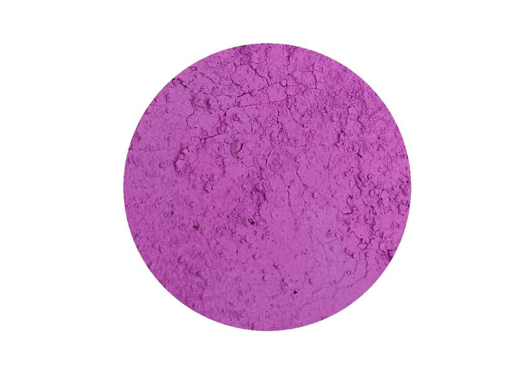 Rolkem Rainbow Spectrum Dust - Magenta