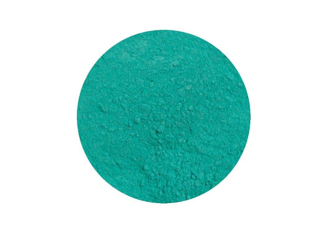 Rolkem Rainbow Spectrum Dust - Sea Green