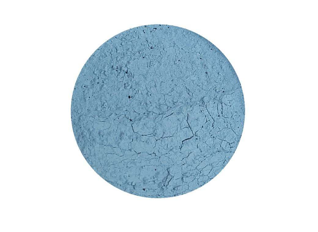 Rolkem Rainbow Spectrum Dust - Wedgewood Blue