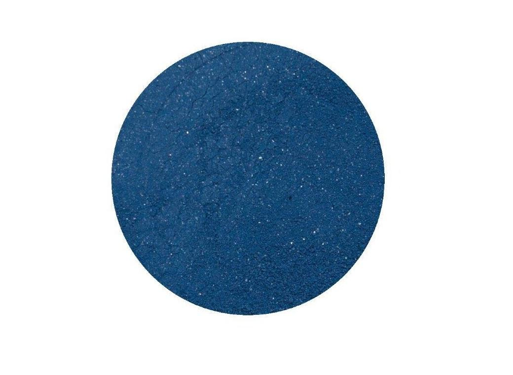 Rolkem Sparkle Dust - Blue