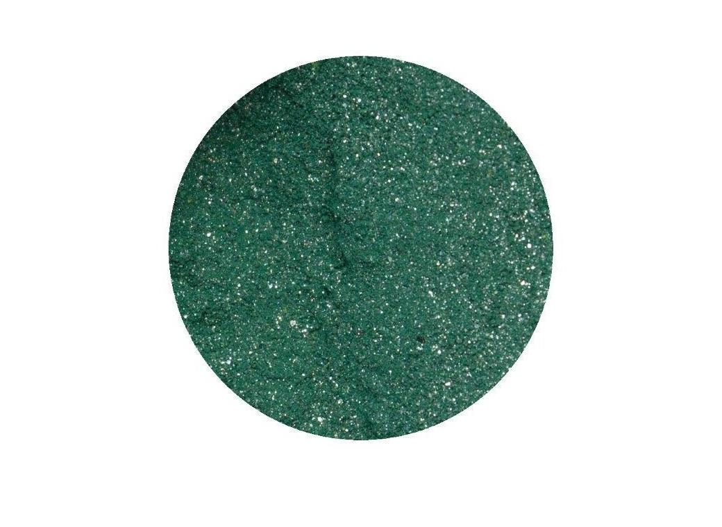 Rolkem Sparkle Dust - Holly