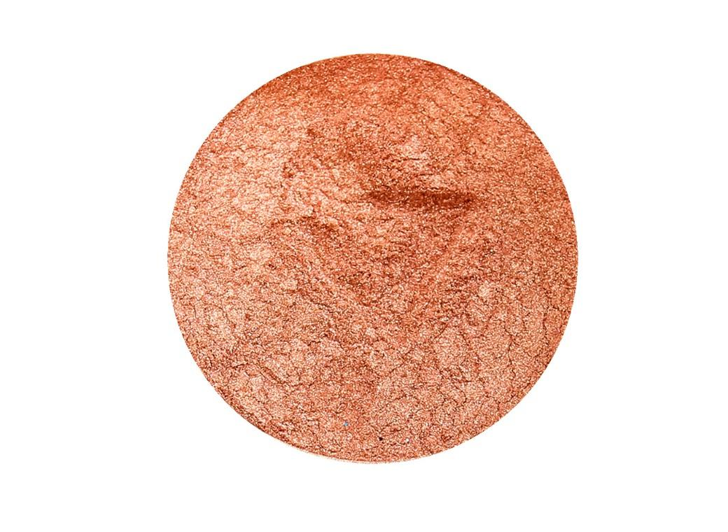 Rolkem Special Blend Dust - Rose Gold