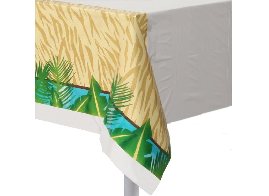Safari Adventure Tablecover