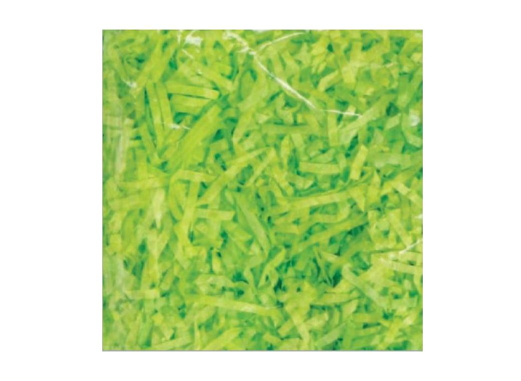 Shredded Tissue - Green