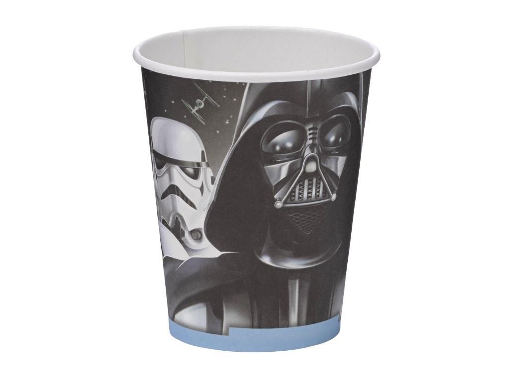 Star Wars Classic - Cups